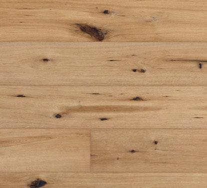 Kährs Parkett Artisan - Eiche Wheat Landhausdiele Naturgeölt handgehobelt